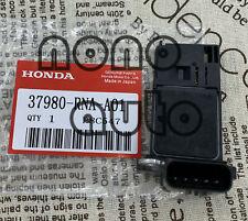 Mass Air Flow Sensor 37980-Rna-A01 For Honda Civic Accord Pilot Acura Rl Mdx Tl (Fits: Acura Rl)
