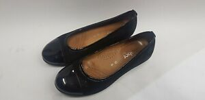 Gabor Casual Pumps UK Size 5 Condition Used Womens RRP £85