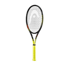 HEAD Graphene Touch Radical MP Limited Edition (25 Year) Tennis Racket (4 3/8)