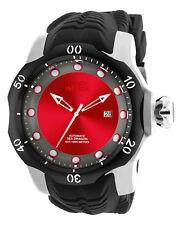 Markenlose Mechanisch-(Automatisch) Armbanduhren für Herren