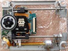 New Sony Playstation PS3 Slim Laser Lens KEM-460AAA KES-460AAA KES-460A KES460A