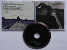 James Last They Call Me Hansi Rare Advance Fade Out CD