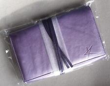 KYLIE MINOGUE * SWEET DARLING * UK ONLY PROMO CLUTCH / EVENING BAG * SEALED!
