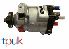 FORD FOCUS FUEL INJECTION PUMP 1.8 DIESEL TDCi 2002-2005 DELPHI REMAFACTURED