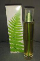 Avon Forest Lily eau de toilette perfume spray 1.7 fl oz Diane Von Furstenberg