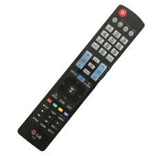 Remote Control Sub For LG AKB73756503 AKB73756506 AKB73756519 3D LED TV