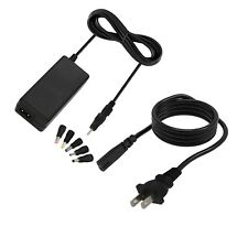 Laptop Charger AC Power Adapter for Toshiba Satellite C55-A-1UE, L50D-B-13P