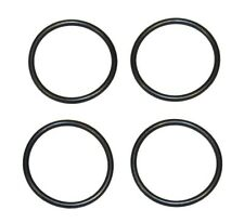 4 Pack Winchester Super-X, Model 1 Graphite Barrel Seal O-Rings (12 Gauge)