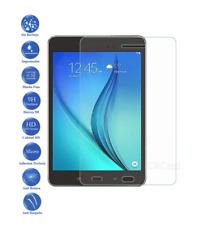 Protector Pantalla Cristal Templado Tablet Para Samsung Galaxy Tab S3 LTE 3G