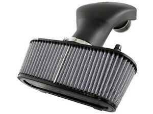 aFe Magnum Force Cold Air Intake Kit CAI For 97-04 Chevy Corvette C5 5.7L V8