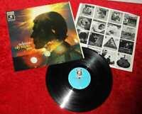 LP Adamo: Olympia 1969 (Columbia 1C 062-23 016) D