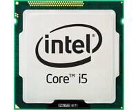 OEM Intel Core i5-7600K Kaby Lake Quad-Core 3.8 GHz LGA 1151 91W BX80677I57600K
