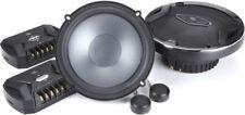 "NEW JBL GTO609C 6.5"" INCH 2-WAY CAR AUDIO COMPONENT SET SPEAKER SYSTEM 6-1/2"""