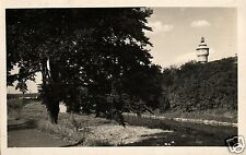 10584/ Foto AK, Pilsen, 1943