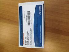 1 Nastro Datacard 534000-003 SD260 SD360  500 STAMPE  eur.110,00