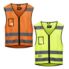 Multi Industrial Protective Jackets