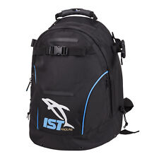 Ist Bg-04 Scuba, Snorkeling, Free Diving, Spearfishing Travel Backpack