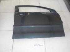 VOLKSWAGEN POLO 1.4 D 5M 51KW (2005) REMPLACEMENT PORT AVANT DROITE PASSAGER