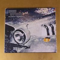 DURAN DURAN - POP TRASH - DIGIPACK - 2000 - OTTIMO CD [AN-063]