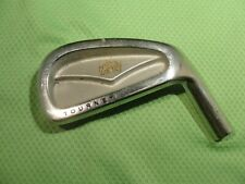 Late model MacGregor Tourney MT 5 iron w/ .370 hosel...HEAD ONLY