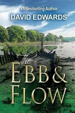 Ebb and Flow, The,David Edwards