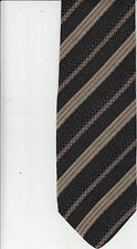Armani-Giorgio Armani-[$400 New]- Silk/Wool Tie-Made In Italy-Ar2-Men's Tie