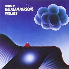 Alan Parsons Project | CD | Best of (1977-83)