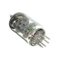 6J1P Valve Vacuum Tube DIY for PreAmplifier Board Headphone Amplifier Module NEW