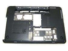 New Genuine HP Pavilion DM4 DM4-2000 Bottom Base Case 6070B0488001 636937-001