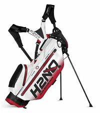Sun Mountain Carry Golf Club Bags