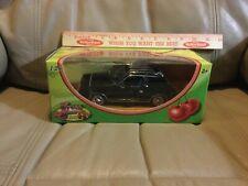 Motor Max Fresh Cherries 1974 AMC Gremlin 1:24 scale Die-cast NIB