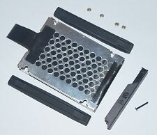 """LENOVO Thinkpad T60,T61 15,4"""" capot + caddy pour HDD cover HDD"""
