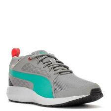 PUMA SWYPE LOW SNEAKERS WOMEN SHOES LIME STONE 189191-02 SIZE 9.5 NEW