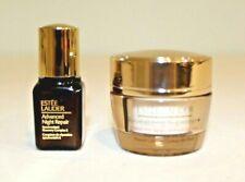 Estee Lauder Skincare Advanced Night Repair Revitalizing Global Anti Aging Eye