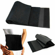 Unbranded Toning Belts & Accessories