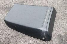KAWASAKI ZXR750 ZXR 750 H1 REAR SEAT PAD