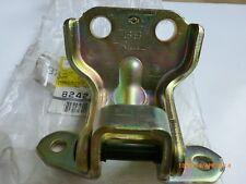Original Nissan Pick Up D22 Scharnier Hecktür links  82421-10Y00 82421-10Y0A