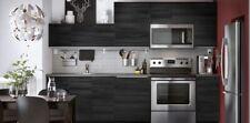 IKEA TINGSRYD 3x Decorative Strip 702.082.71** 87 in each 261 in total**