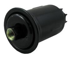 Fuel Filter Pentius PFB45057