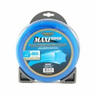 """Arnold WLM-H65 Maxi Edge Commercial Trimmer Line, .065"""""""