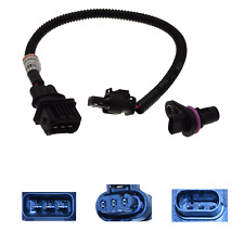 CAMSHAFT SENSOR FOR ROVER 75 2.5 1999-2005 VE363666
