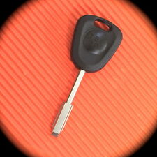 JAGUAR & DAIMLER High Security TIBBE Keyblank,Key Blank-No Transponder 1989-1994