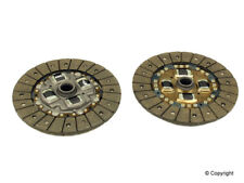 Aisin Clutch Friction Disc fits 1980-2008 Toyota Corolla Celica Echo  MFG NUMBER