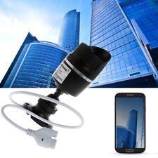 720P IP Camera Network CMOS Onvif Outdoor Security Waterproof IR Night Vision