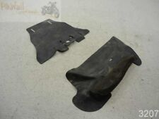 05 Honda VFR800 Interceptor 800 ENGINE MOTOR COVER