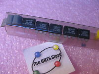 LCB127 CP-Claire Opto SSR Relay 8-Pin DIP NOS Qty 5
