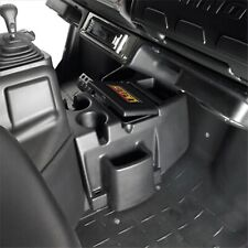Yamaha Rhino 450 660 Center Console Storage Compartment with Cup Holders NEW
