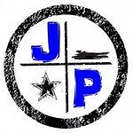 jan-und-pit