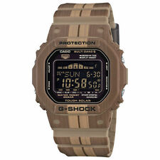 OFFICIAL Casio G-SHOCK G-LIDE 2017 multi band 6 GWX-5600WB-5JF / with TRACKING