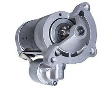 Anlasser  2.3KW CITROEN C8 2.0 HDi PEUGEOT Boxer 2.2 HDi FIAT Ulysse II 2.0 JTD